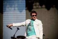 Duran Duran's Simon Le Bon Denies Sexual Assault Allegations