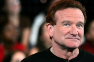 HBO's <i>Robin Williams: Come Inside My Mind</i> Is a Sensitive Portrait of a Comedy Legend