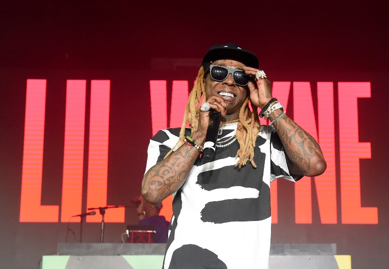 peewee-roscoe-gets-conviction-overturned-in-alleged-lil-wayne-tour-bus-shooting