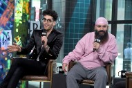 Chromeo Cancel Australian Tour, Citing Health Reasons