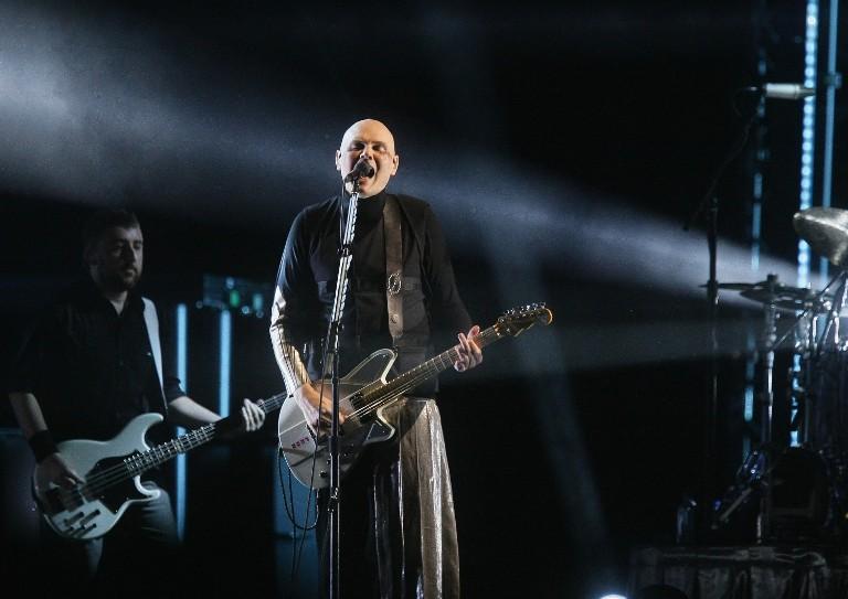 smashing-pumpkins-reunion-tour-sugar-ray-mark-mcgrath-video-introductions