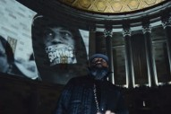 """Video: Black Thought – """"Rest in Power"""""""
