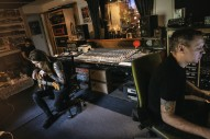 Laura Jane Grace & the Devouring Mothers Announce Tour, Album Plans