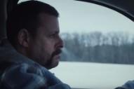 "Video: Liars – ""Helsingor Lane"""