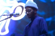 Toro y Moi Announces Fall U.S. Tour