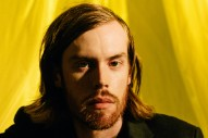"Wild Nothing – ""Partners in Motion"""