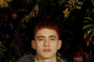 Years & Years' Tentative <i>Palo Santo</i> Is an Unsatisfying Follow-Up