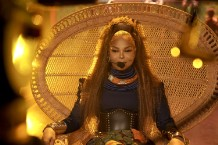 janet-jackson-daddy-yankee-made-for-now-fallon-watch