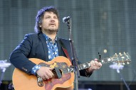 Jeff Tweedy Calls for Reparations, Will Donate 5% of Writer Royalties to Racial Justice Organizations