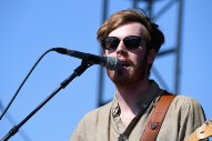 "Wild Nothing – ""Shallow Water"""