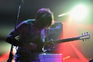 """Oh Sees Take Their Psychedelic Squall Up a Level With """"Anthemic Aggressor"""""""