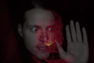 """Video: Deafheaven – """"Night People"""" ft. Chelsea Wolfe"""
