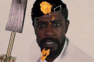"Video: Moors – ""Mango"" (Feat. Tune-Yards)"
