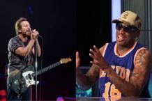 dennis-rodman-joins-pearl-jam-onstage-in-chicago-watch