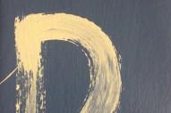 Phil Elverum, Karl Blau, & Bret Lunsford's D+ Sell New Album as Custom-Destroyed CD-R