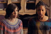 carrie-brownstein-the-oath-trailer-watch