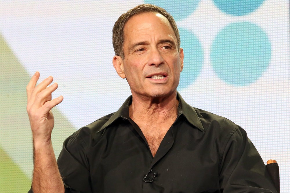 Report Trump And Tmz S Harvey Levin Aren T Friends Anymore Spin