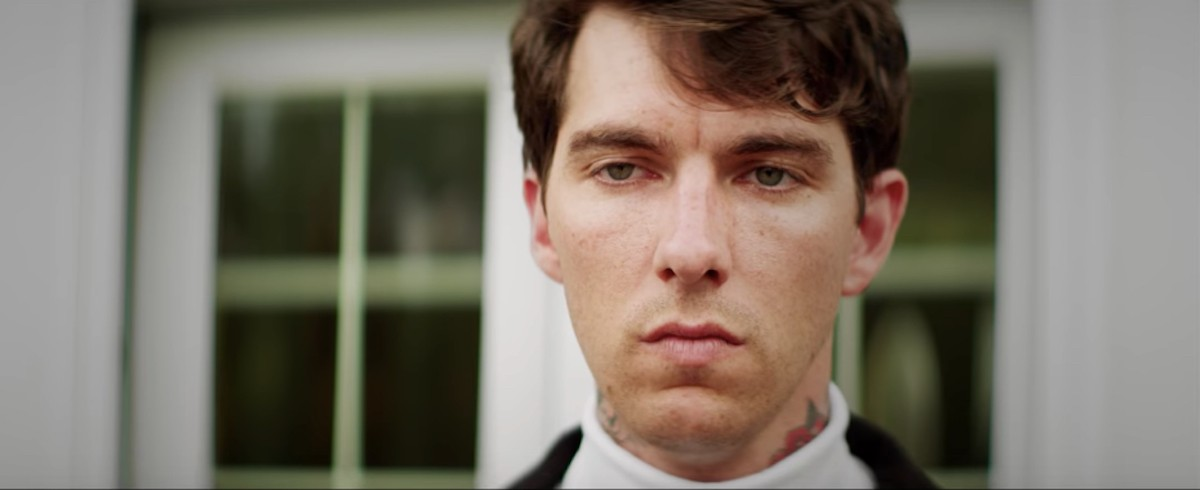 joyce-manor-think-im-still-in-love-with-you-1534356406