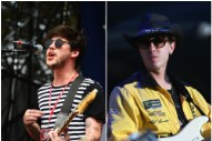 Wavves and Beach Fossils Announce Tour