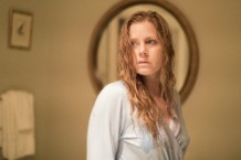 Sharp Objects Finale Review