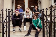 The Orwells Break Up Following Allegations of Sexual Abuse