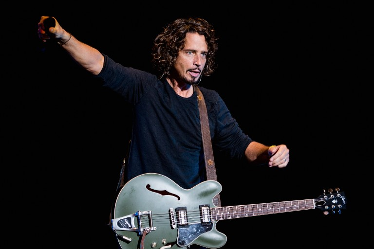 chris-cornell-estate-announces-new-box-set-previously-unreleased-single-when-bad-does-good