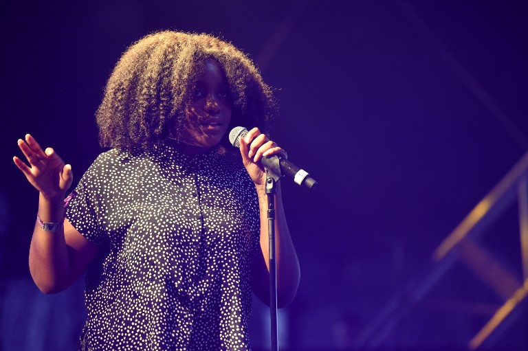 """noname """"don't forget about me"""" review"""
