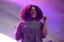Noname Room 25 Release Date New Album