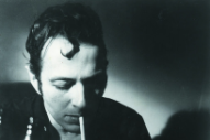 Joe Strummer Tribute to Include Josh Homme, Bruce Springsteen and More