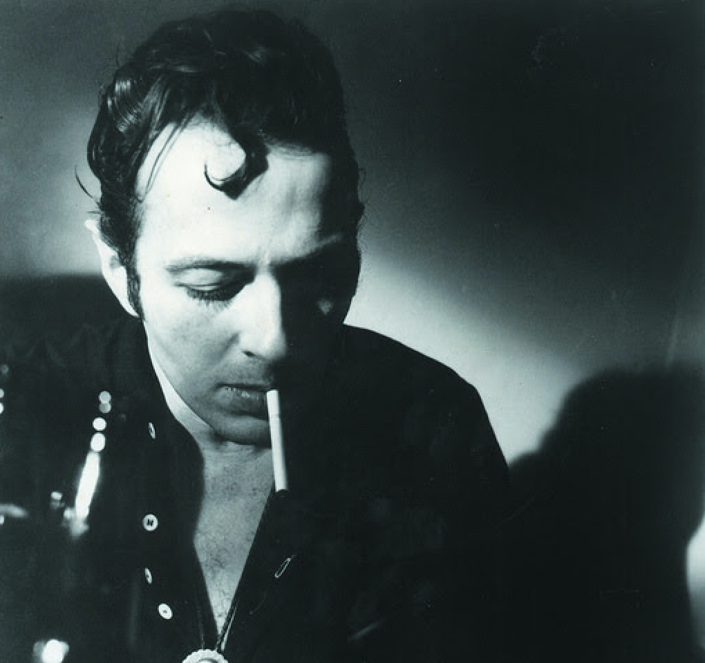 Joe Strummer The Clash Compilation London is Burning Listen