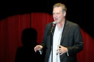 Norm Macdonald's Opinion on #MeToo Is Exactly What You'd Expect