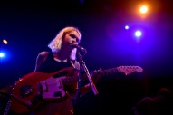 Snail Mail Announces North American Tour