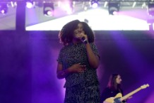 noname-new-album-room-25-stream