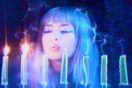 "Kero Kero Bonito Release New Single ""Make Believe,"" Announce Tour"