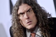"""Weird Al"" Yankovic Announces 2019 North American Tour"