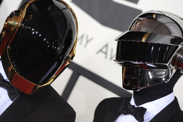 daft-punk-thomas-bangalter-Riga-Take-5-teases-unreleased-techno-track