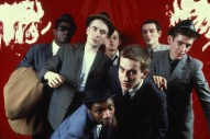 The Specials Announce <i>Encore</i>, the First New Music From the Band in 20 Years