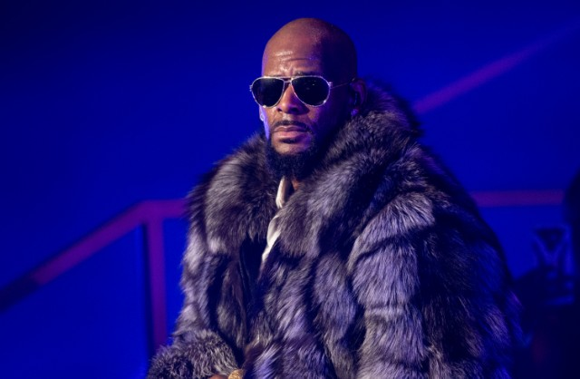 r-kelly-ex-wife-details-alleged-abuse-new-interview