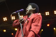 """Charles Bradley – """"Can't Fight the Feeling"""""""