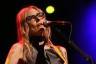 Aimee Mann Says She's Writing the Music for a New <i>Girl, Interrupted</i> Musical