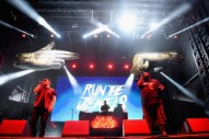 El-P Says That New Run the Jewels Album Is Done