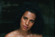 Hear Two New Neneh Cherry Songs Produced by Four Tet