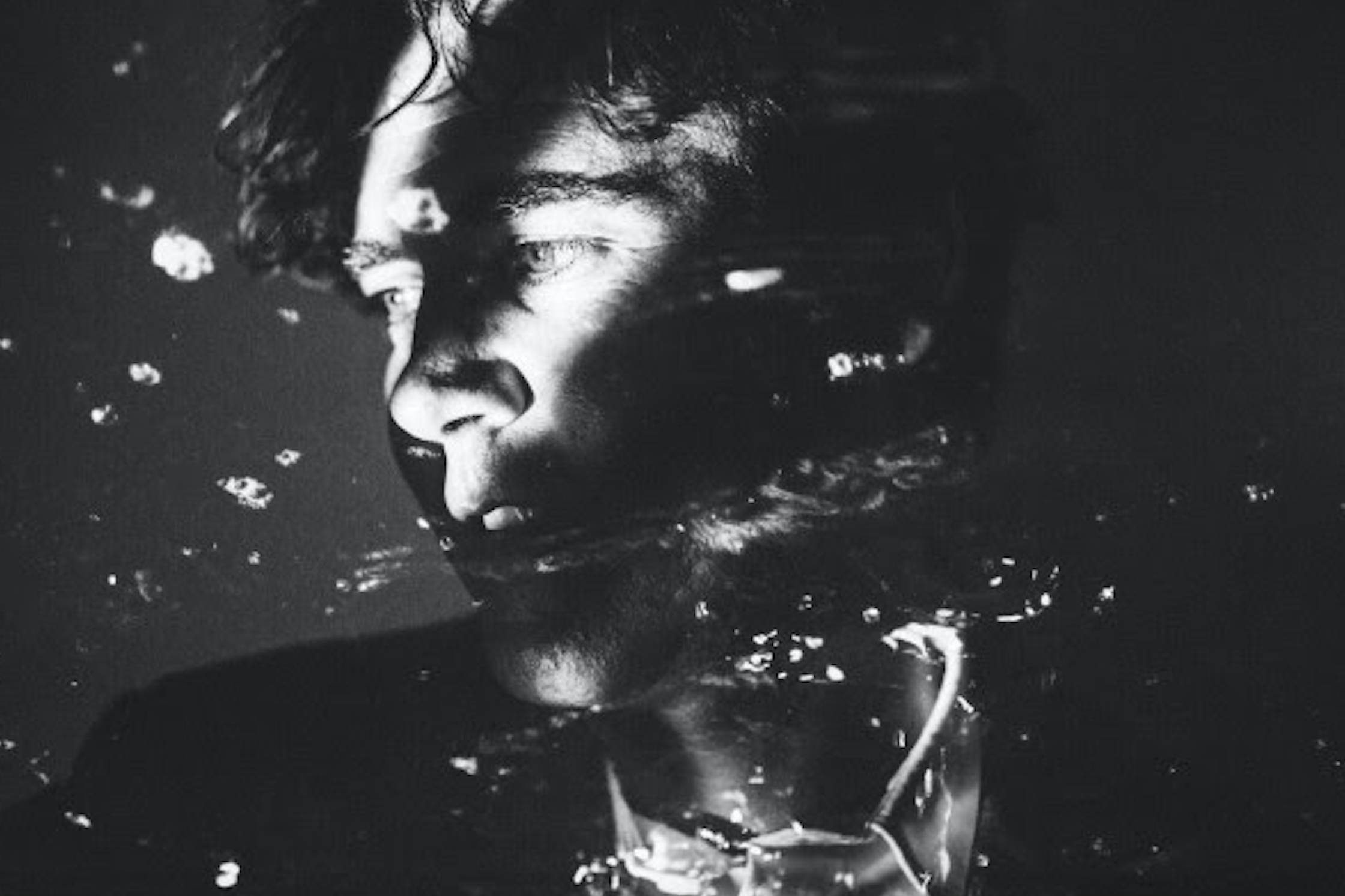 Cass McCombs Tip of the Sphere Album
