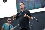 Mark Kozelek Accused of Sexual Misconduct by Three Women