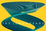 "The Lemonheads Announce New Album, Release Yo La Tengo Cover ""Can't Forget"""
