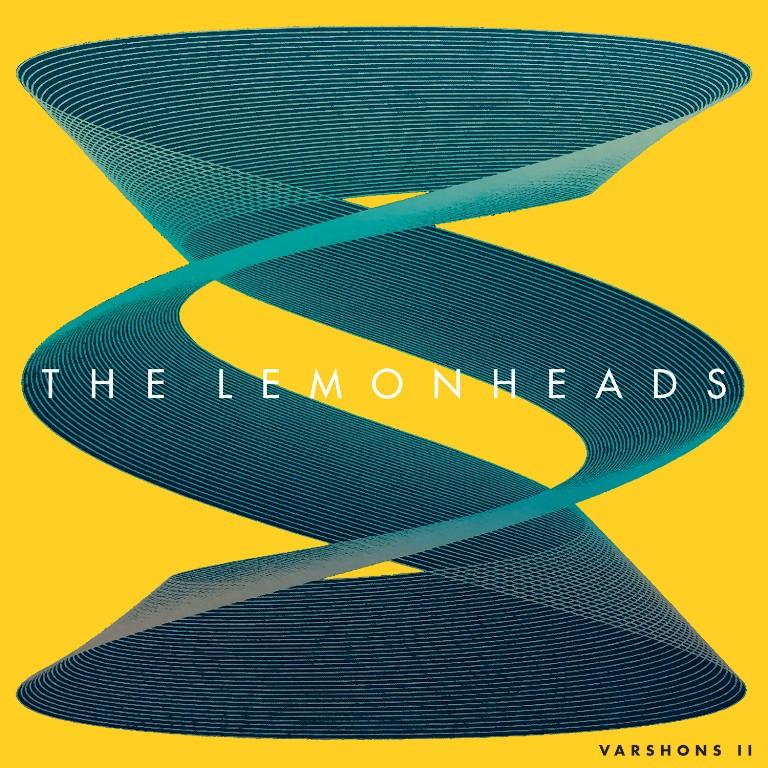The Lemonheads Announce New Album Varshon II