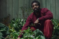 Watch André 3000 in New Trailer for Claire Denis Sci-Fi Film <i>High Life</i>