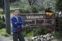 HBO's Camping Wastes Some Good Performances