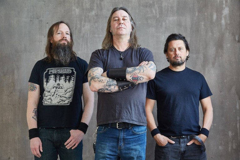 high on fire medical emergency