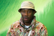 tyler-the-creator-music-inspired-by-the-grinch-ep-stream